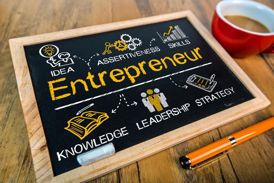 What is Entrepreneurship in the Philippines